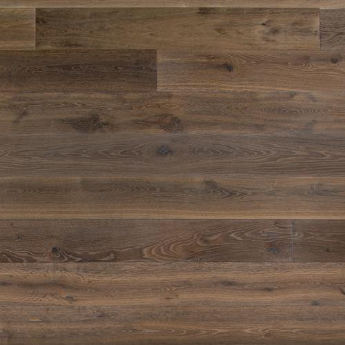 Luxe Collection Astor Plank