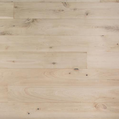 Luxe Collection Storm Plank