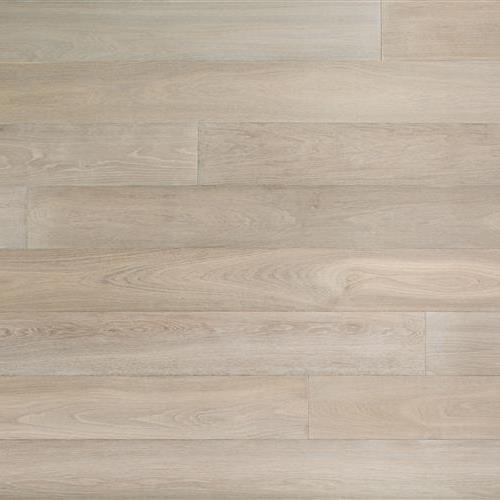 Luxe Collection Stratus Plank