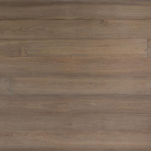 Luxe Collection Vesper Plank