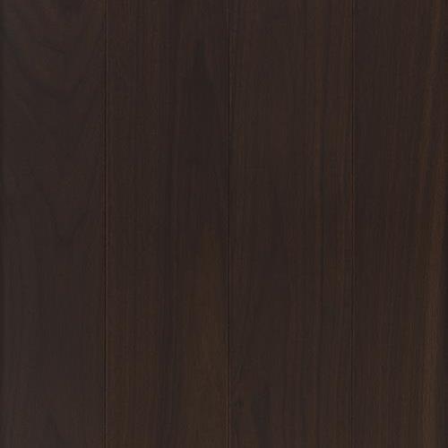 Luxe Collection Walnut Sienna Plank