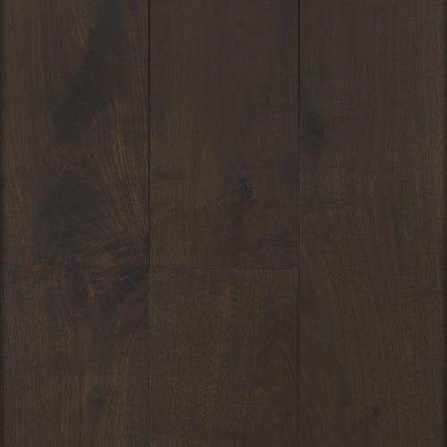 Luxe Collection Walnut Crosby Plank