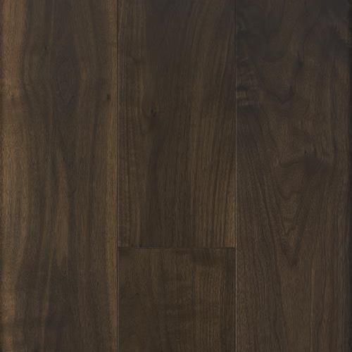 Luxe Collection Walnut Labrador Plank