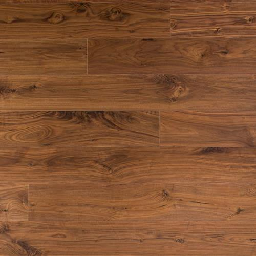 Luxe Collection Walnut Natural Plank