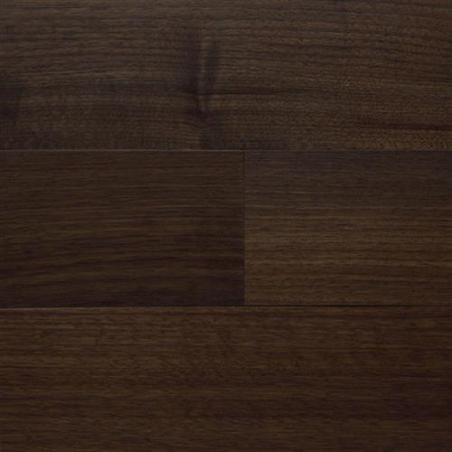 Luxe Collection Walnut Stockport Plank