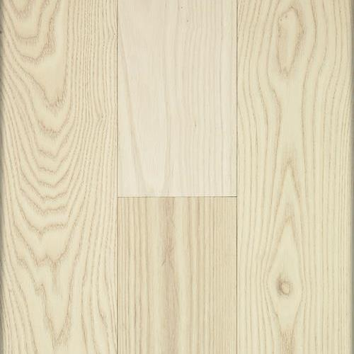 Luxe Collection White Ash Arctic Plank