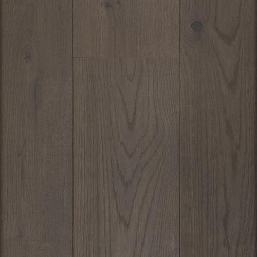 Luxe Collection White Oak Charcoal Plank
