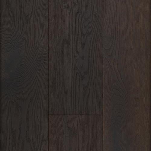 Luxe Collection White Oak Espresso Plank