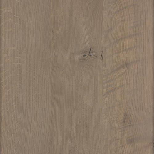 Luxe Collection White Oak Hudson Grey Plank