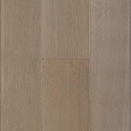 Luxe Collection White Oak Hutchinson Plank