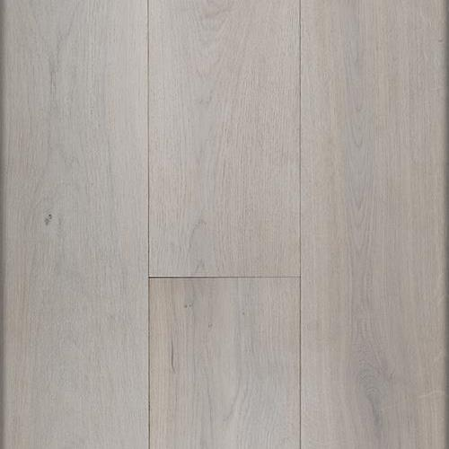 Luxe Collection White Oak Madison Plank