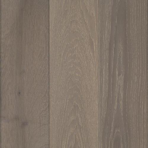Luxe Collection White Oak Norwalk Plank