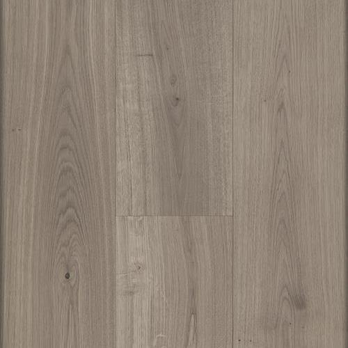 Luxe Collection White Oak Oil Netural Plank