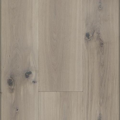 Luxe Collection White Oak Plank