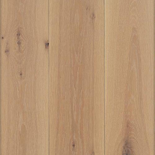 Luxe Collection White Oak Rockaway Plank
