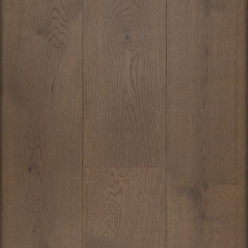 Luxe Collection White Oak Toasted Oak Plank
