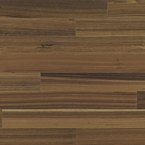 Alpine Riftsawn Collection Ducane