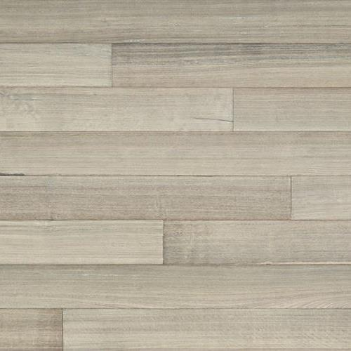 Alpine Riftsawn Collection Massif