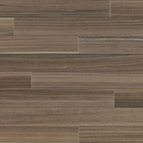 Alpine Riftsawn Collection Pelion
