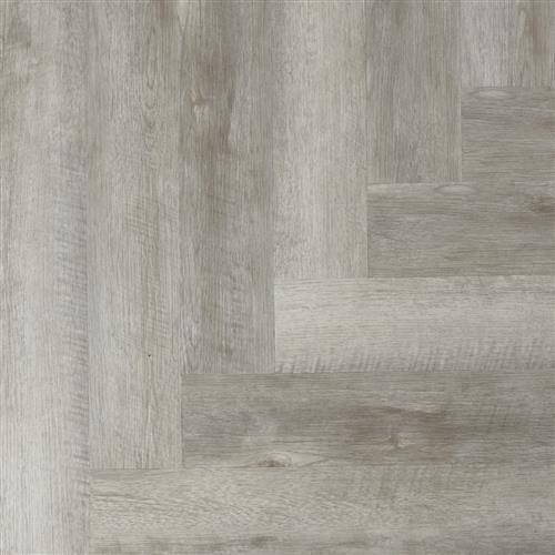 Urbanity Collection Poise Ash