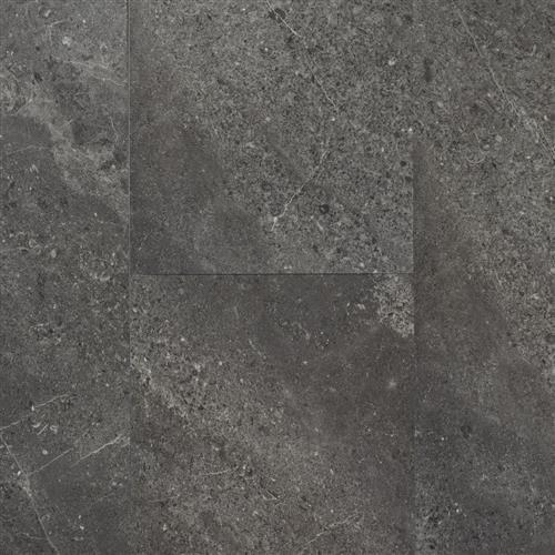 Deluxe Collection Opulent Stone