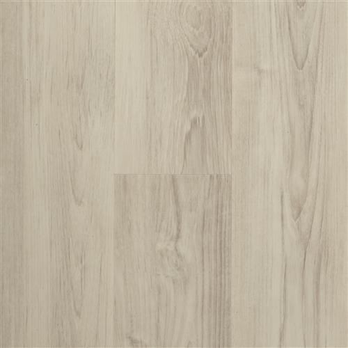 Acoustic Collection Dolce Teak