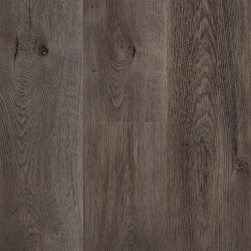 Melody Lumber