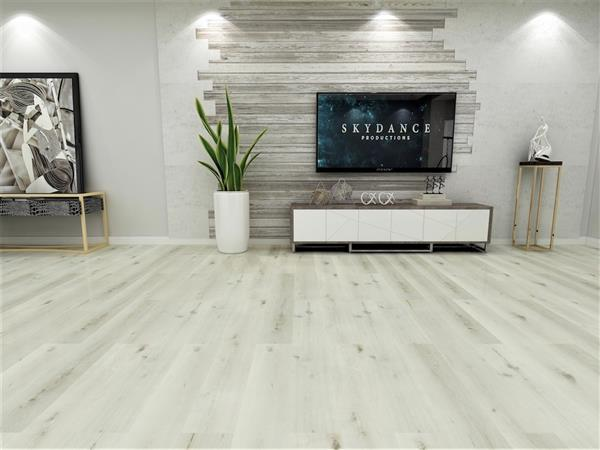 Acoustic Collection Cadenza Tree-Frost