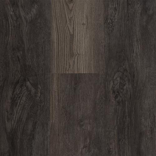 Uptown Collection Grand Ash