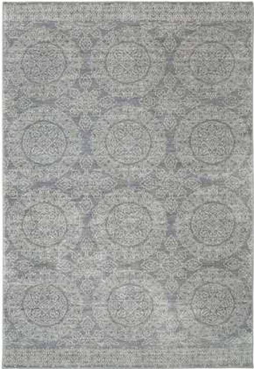 Pacifica - 90490/90082 Leawood Grey