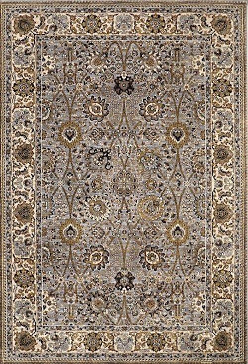 Spice Market - 90671/90100 Aden Silver