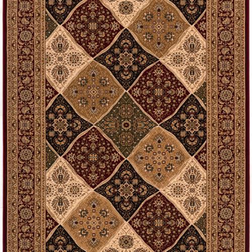 Jaipur-2195