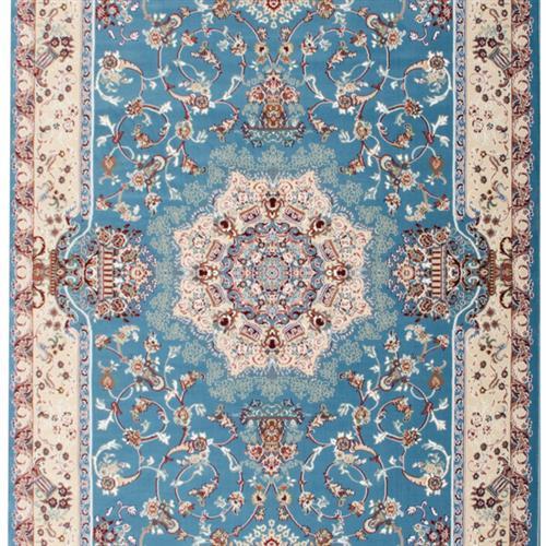 Jaipur-2458