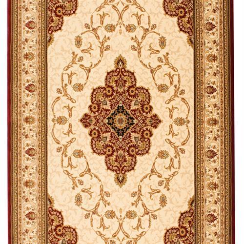 Jaipur-2488