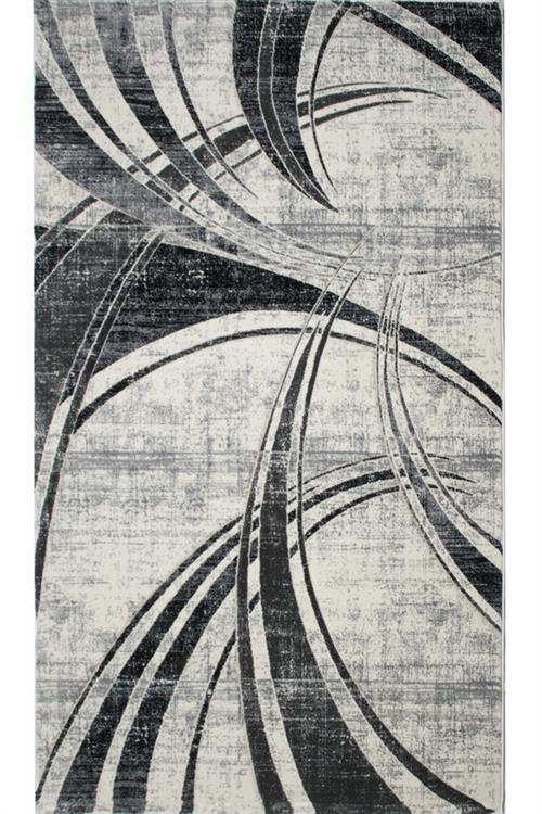 Izmir Carving-8567