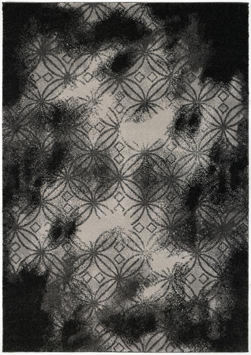 Illusion-1279