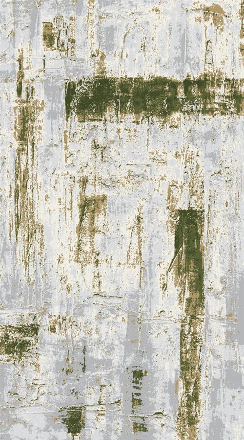 Allure-5465
