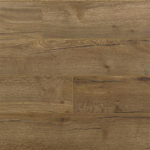 Homecrest Oasis 8mm Nirvana Laminate, Nirvana Plus Laminate Flooring