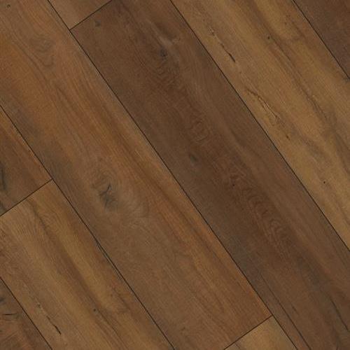 Homecrest Cascade Canyon Bryce Waterproof Flooring ...