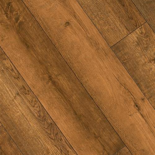 Homecrest Cascade Canyon Fremont Waterproof Flooring