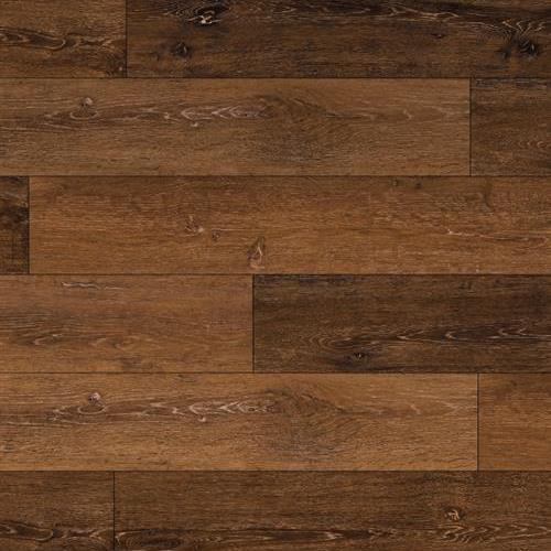 Homecrest Cascade Ridge Welch Waterproof Flooring ...