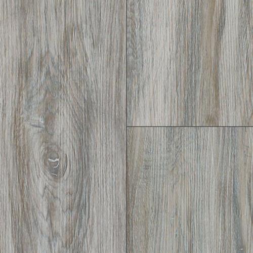 Cascade WPC Elkhorn Oak