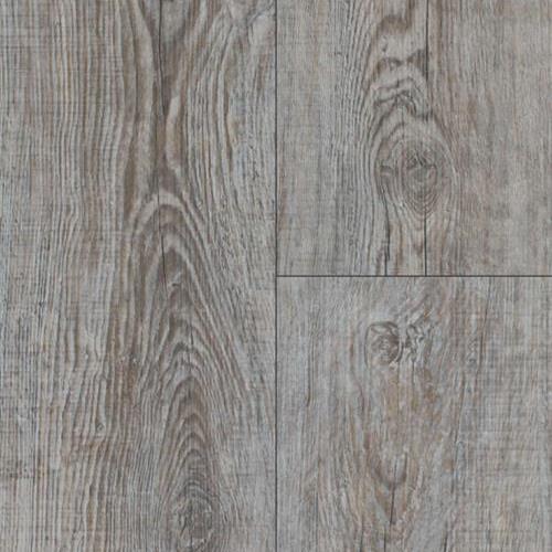 Cascade WPC Riverwood Oak