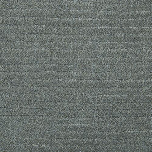 Woolridge Dark Grey
