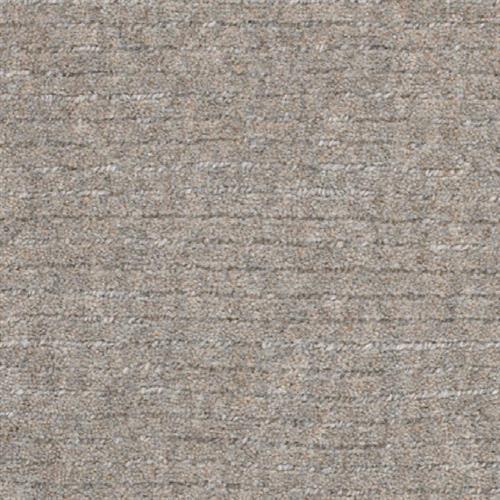 Woolridge Fossil Grey