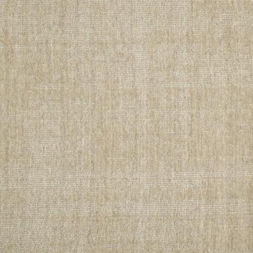 Divinity in Canvas - Carpet by Stanton