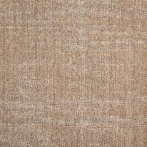 Divinity in Grain - Carpet by Stanton