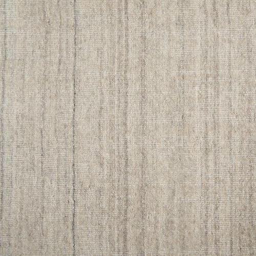 Divinity in Platinum - Carpet by Stanton