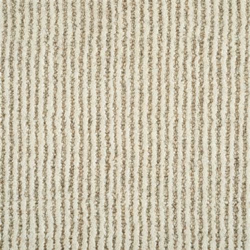 Gobi Ivory Grey