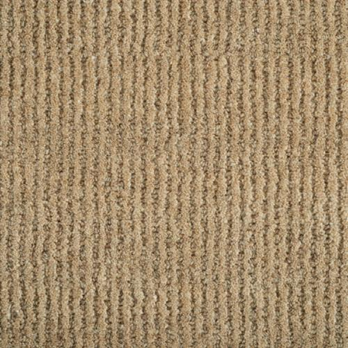 Gobi Wheat